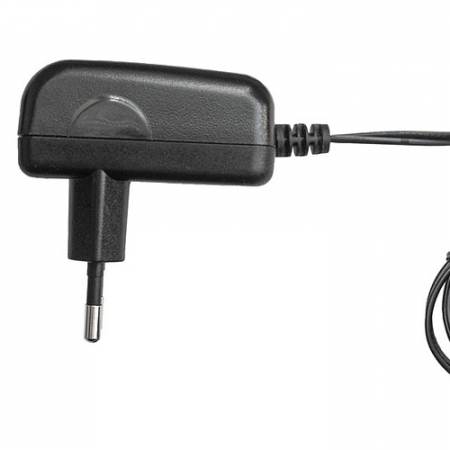Charger for RolSolar