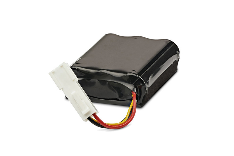 ExitSafe spare battery